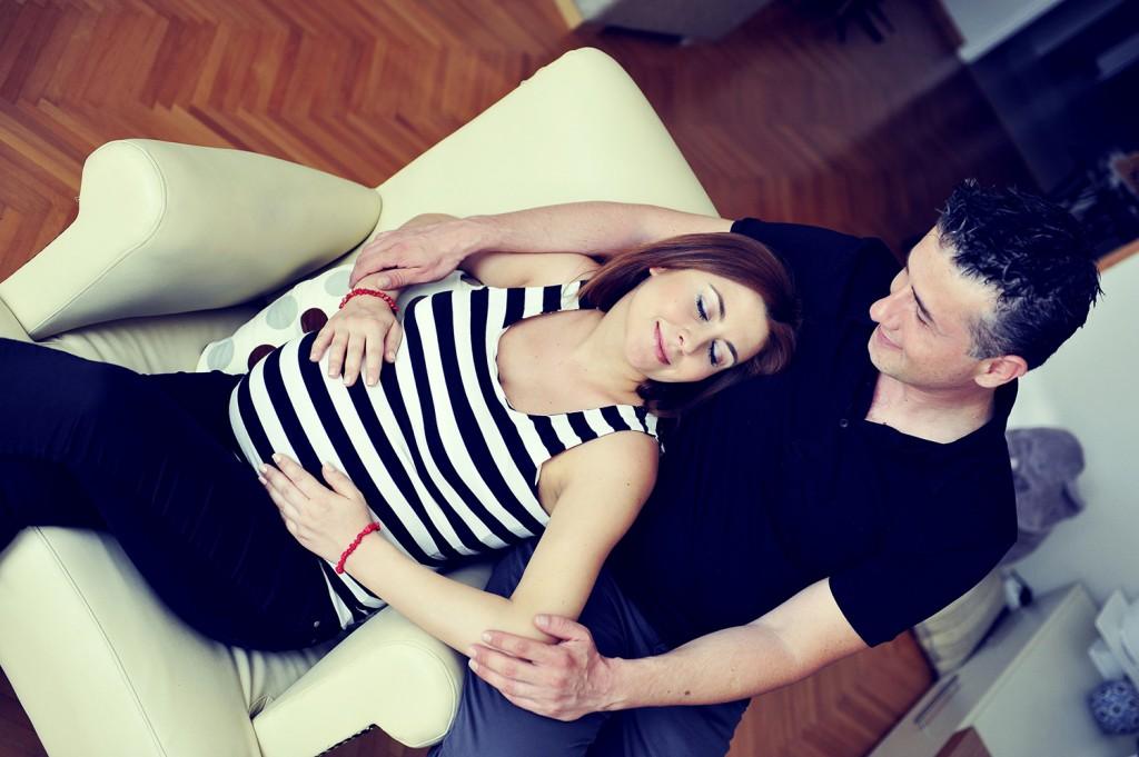 maternity-feyza-argun-8