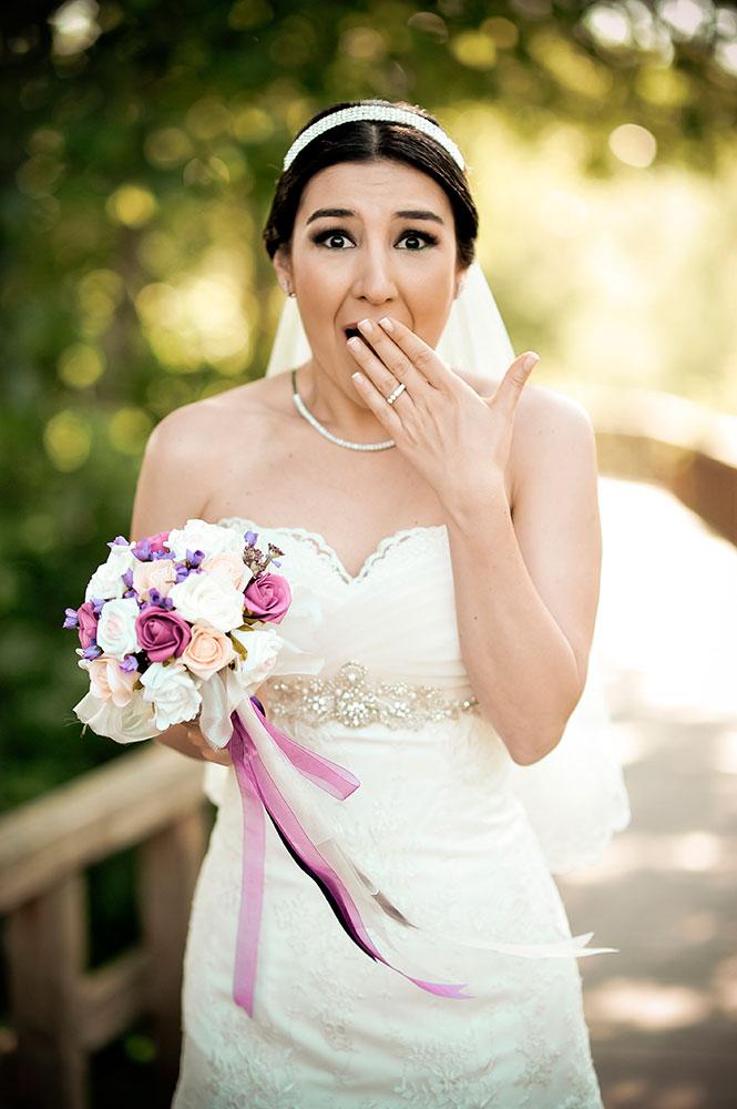 wedding-f-15