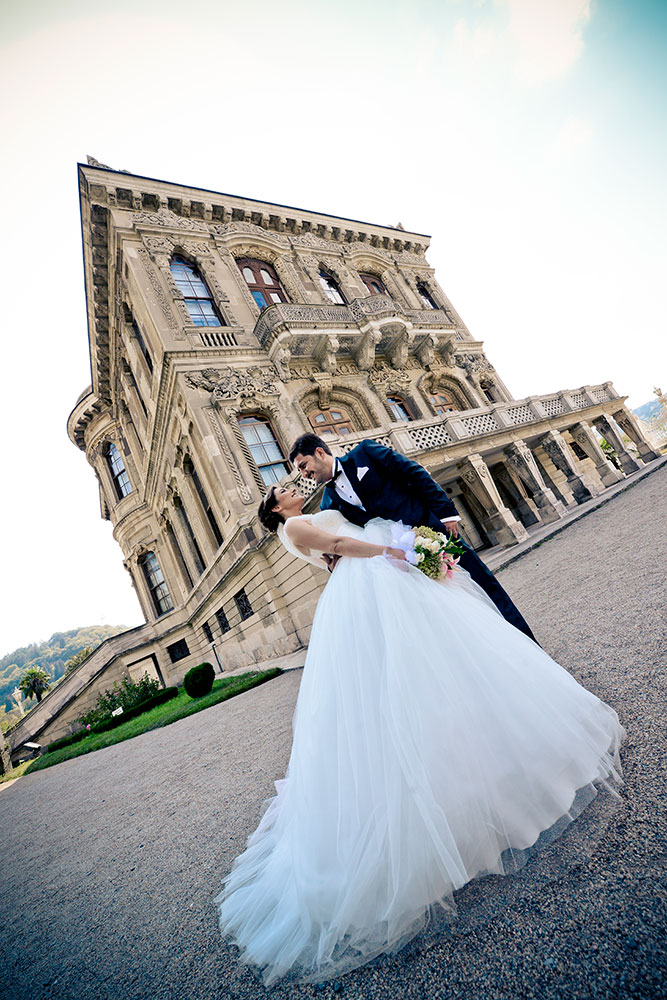 wedding-f-62