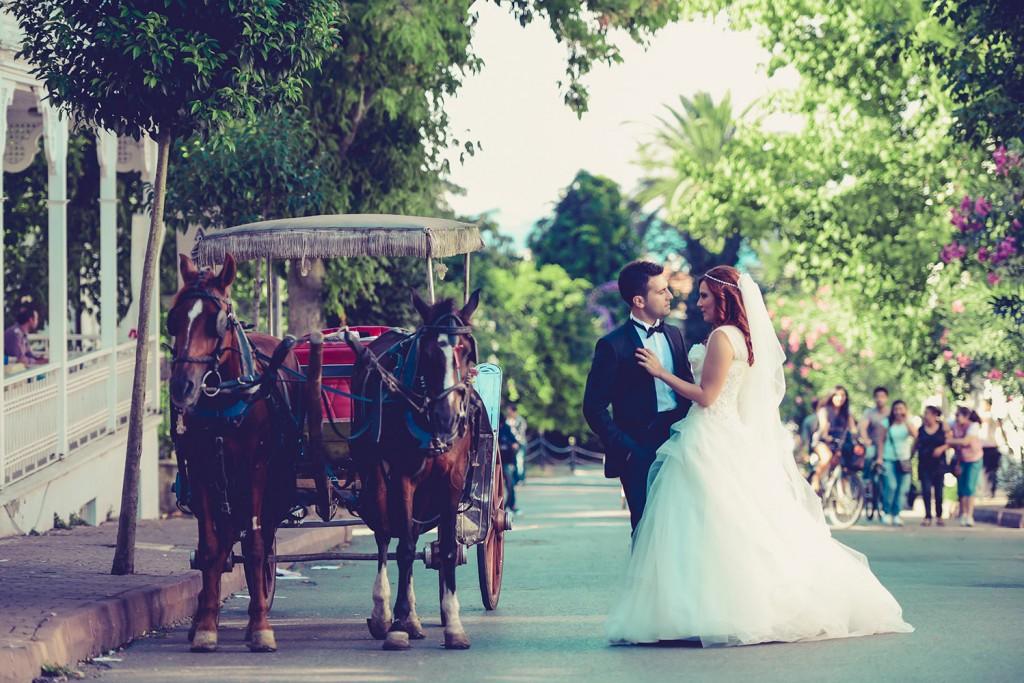wedding-f-66