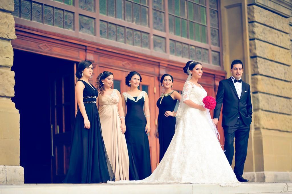 wedding-f-73