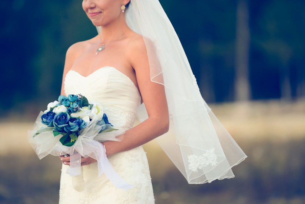 bilecik düğün fotoğrafçısı