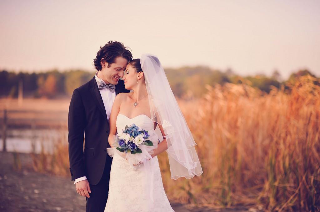 belgesel düğün fotoğraf çekimi