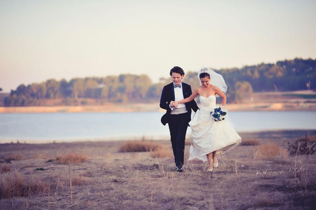 wedding-f-82