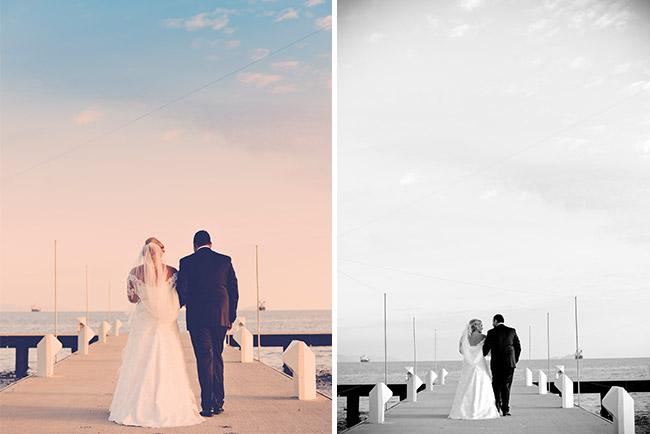 istanbul_düğün_fotoğrafçısı_gülşah_alper_45