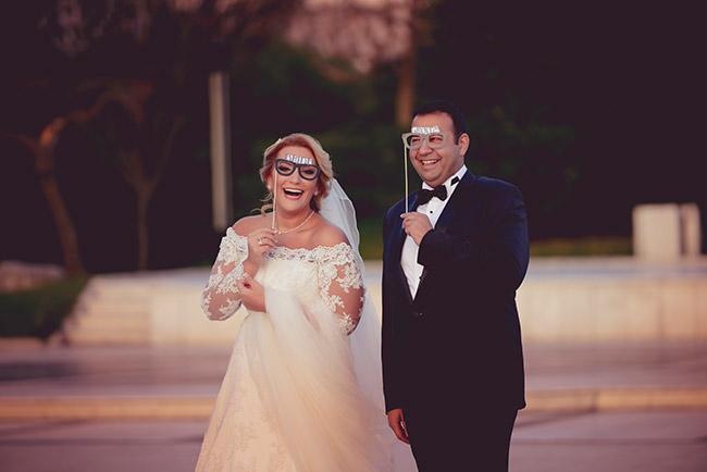 istanbul_düğün_fotoğrafçısı_gülşah_alper_48