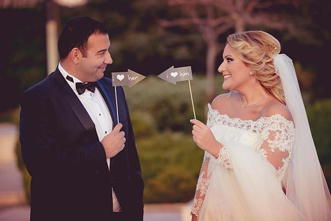 istanbul_düğün_fotoğrafçısı_gülşah_alper_49