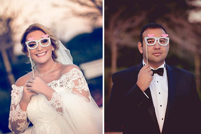 istanbul_düğün_fotoğrafçısı_gülşah_alper_50