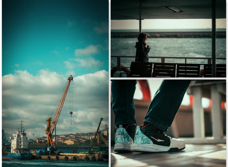 şehir_hatları_2