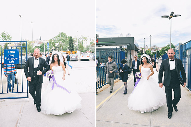 büyükada_düğün_fotoğrafı_1