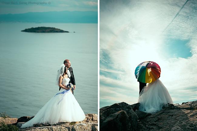büyükada_düğün_fotoğrafı_11