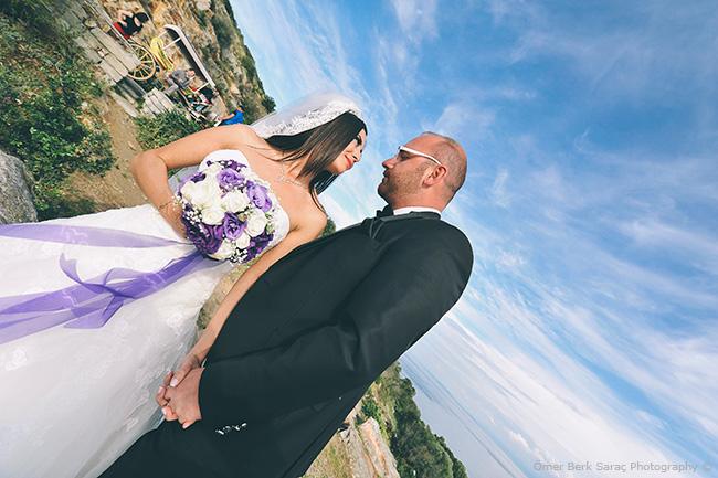 büyükada_düğün_fotoğrafı_12