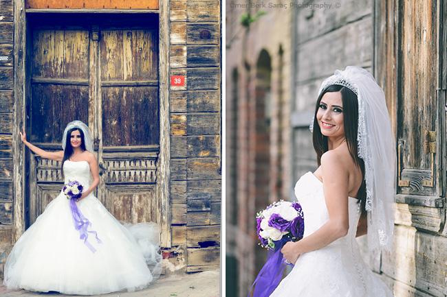 büyükada_düğün_fotoğrafı_13