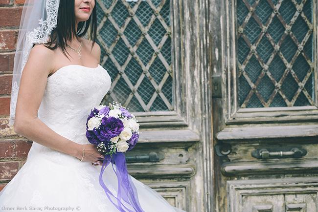 büyükada_düğün_fotoğrafı_15