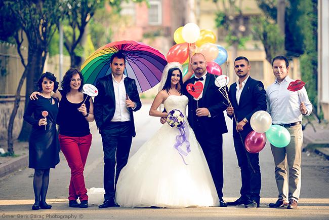 büyükada_düğün_fotoğrafı_16