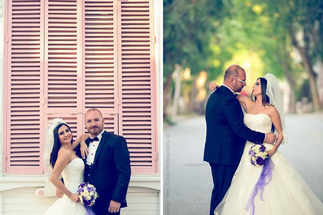 büyükada_düğün_fotoğrafı_18