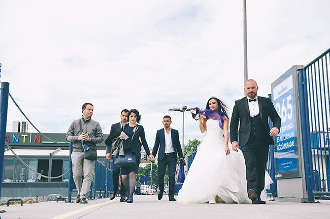 büyükada_düğün_fotoğrafı_2