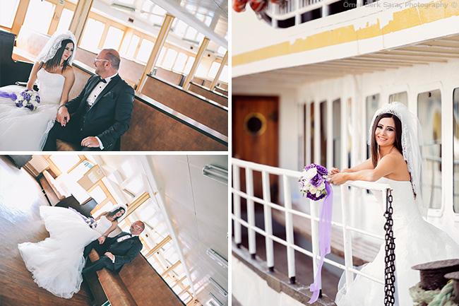 büyükada_düğün_fotoğrafı_3