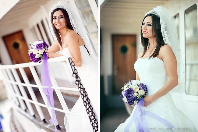 büyükada_düğün_fotoğrafı_4