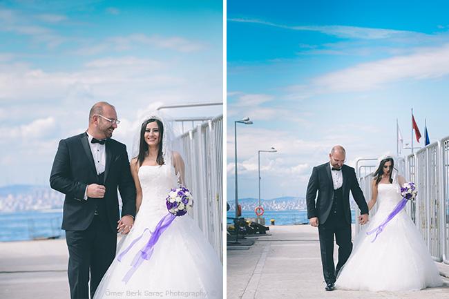 büyükada_düğün_fotoğrafı_5