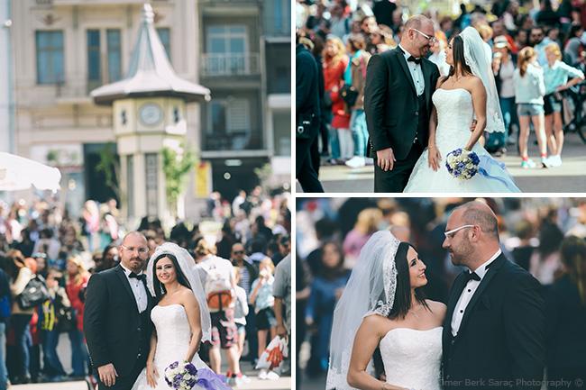 büyükada_düğün_fotoğrafı_6