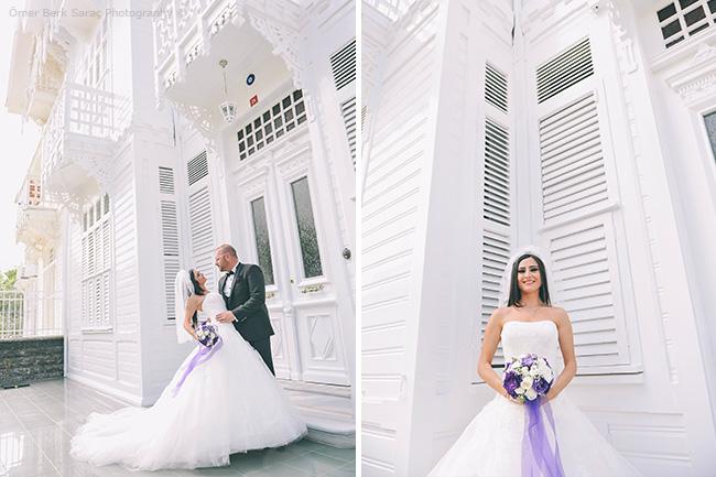 büyükada_düğün_fotoğrafı_7