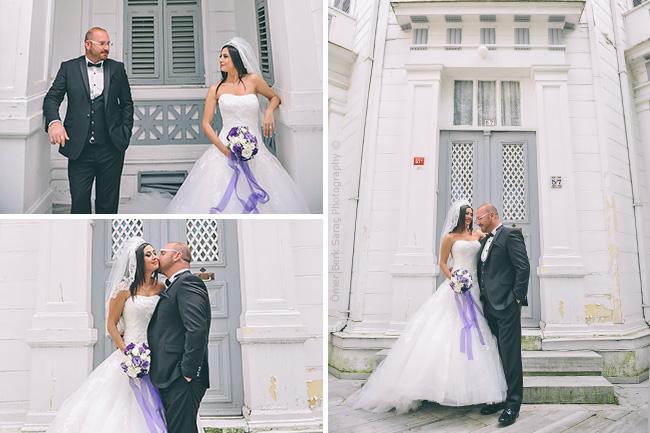 büyükada_düğün_fotoğrafı_8