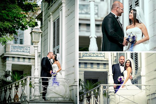 büyükada_düğün_fotoğrafı_9