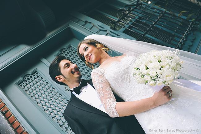 kuzguncuk düğün