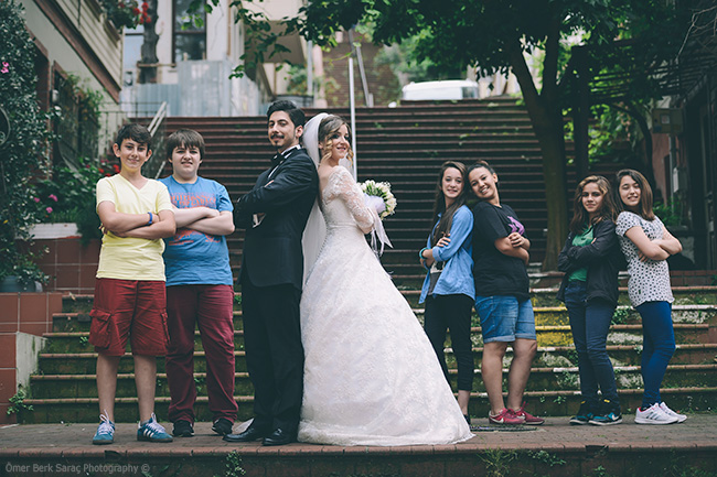 kuzguncuk_dugun_fotografi_25