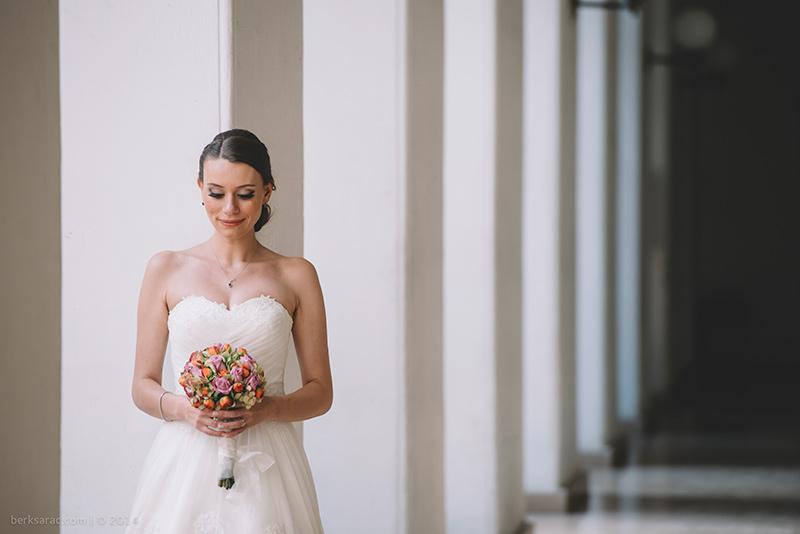 istanbul_düğün_fotoğrafları_150