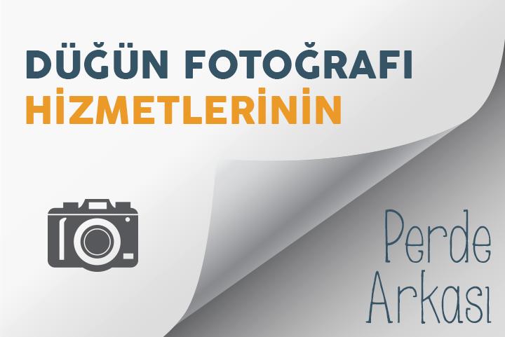 dugun_fotografcisi_fiyatlari_01