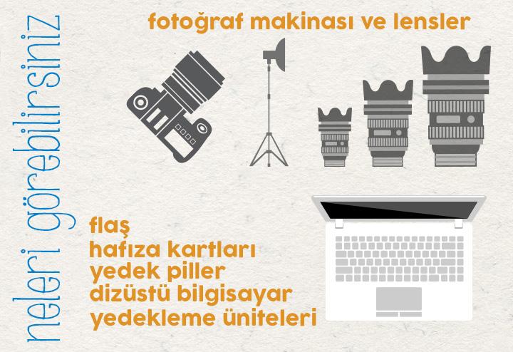 dugun_fotografcisi_fiyatlari_03