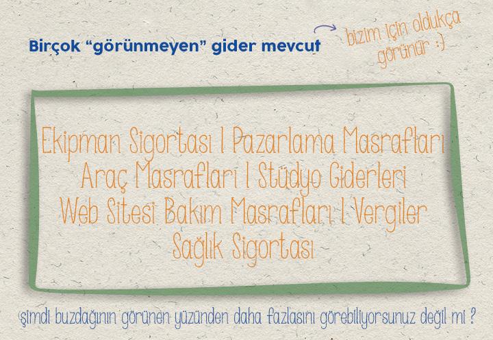 dugun_fotografcisi_fiyatlari_08