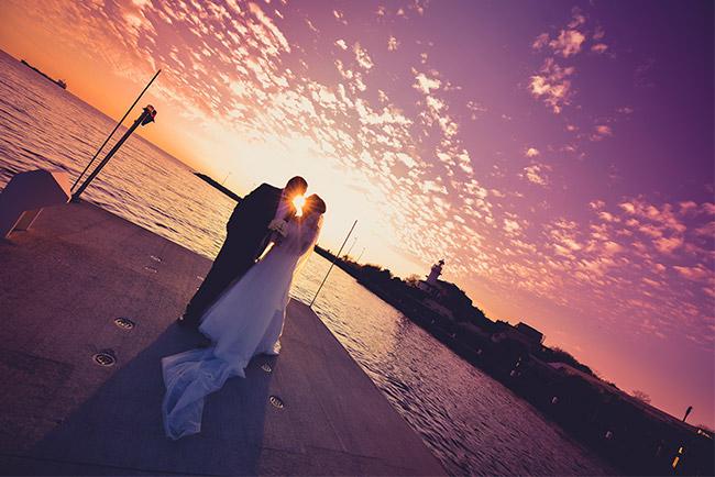 polat renaissance düğün