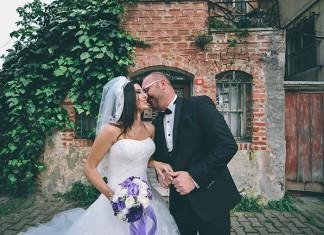 büyükada düğün fotoğrafı