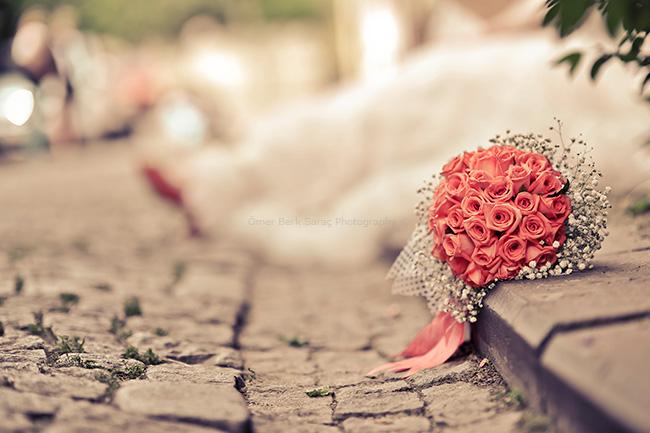 gelin_çiçeği_9