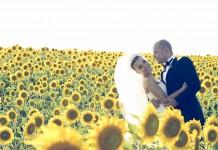 silivri düğün