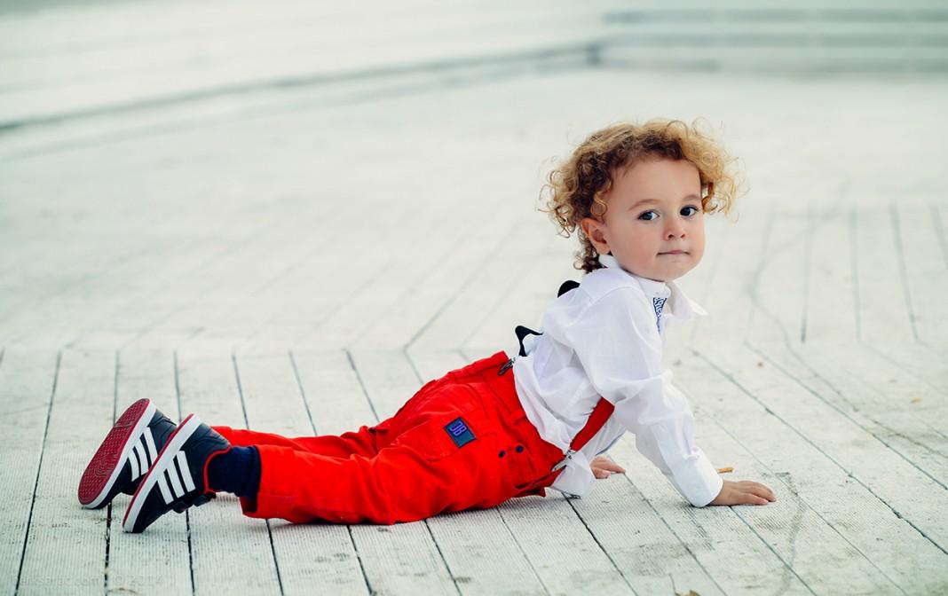 kıbrıs çocuk & aile fotoğrafı çekimi