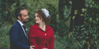 adile sultan kasrı düğün