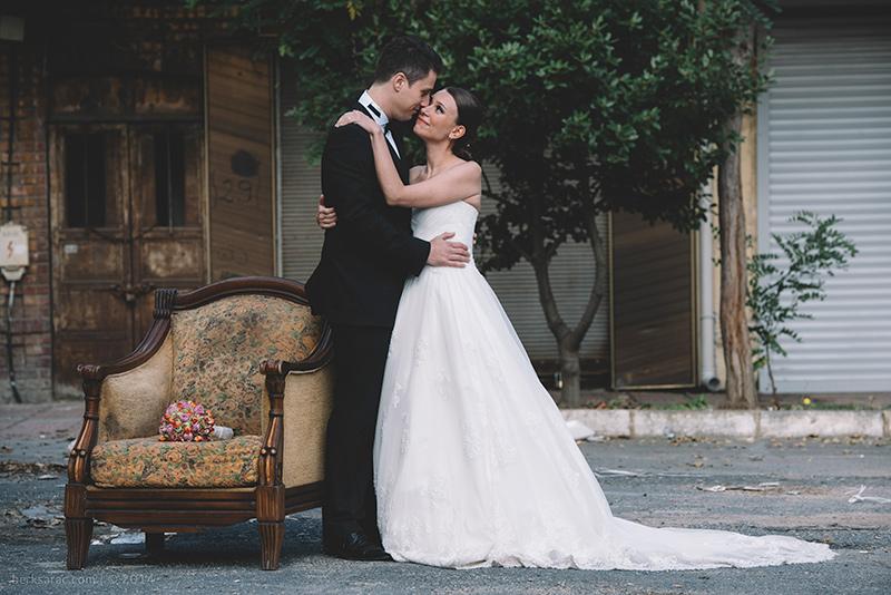 istanbul düğün fotoğrafı