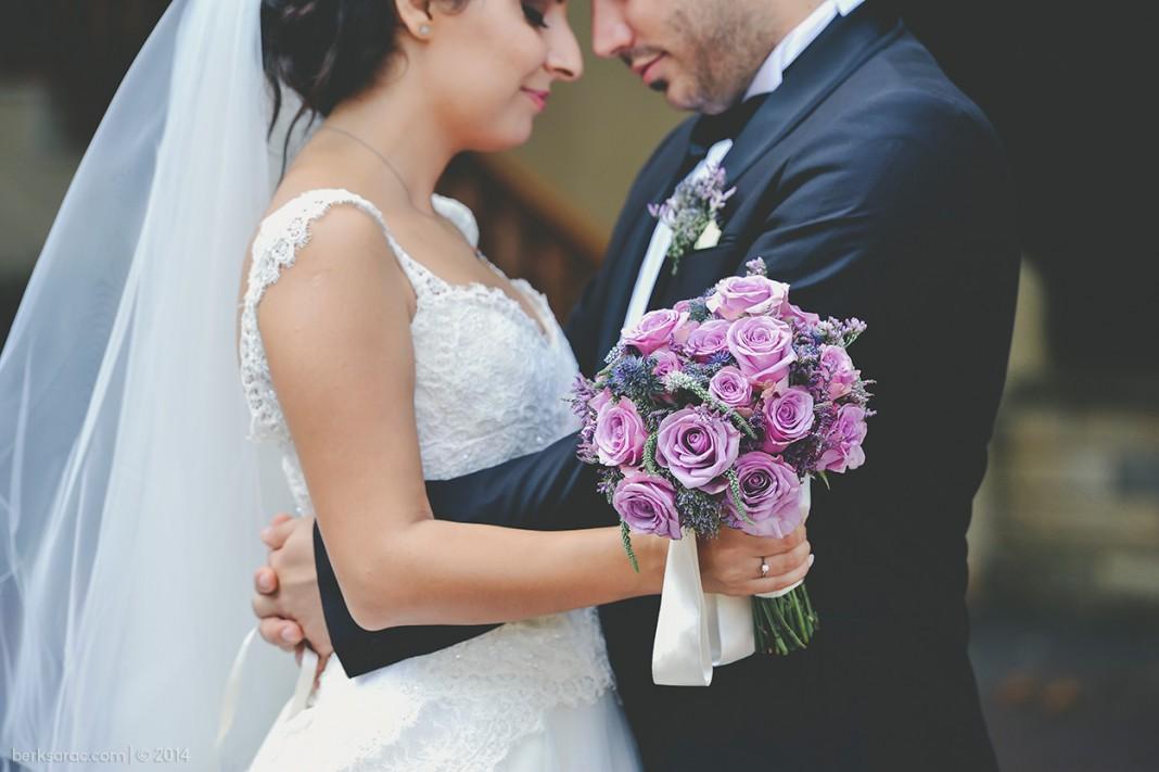 cent koleji düğün