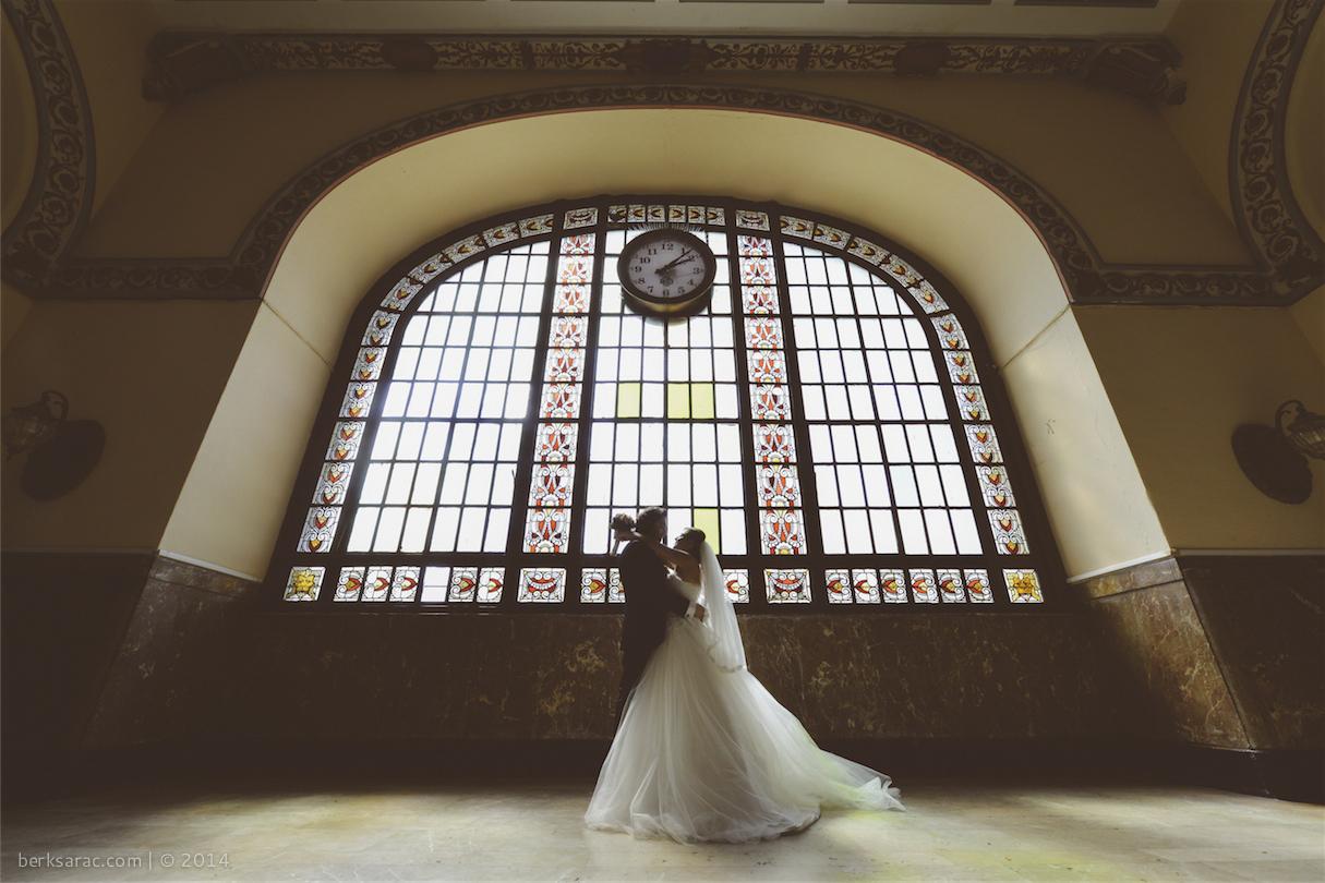 haydarpaşa düğün fotoğrafları
