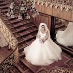 sait halim paşa yalısı düğün