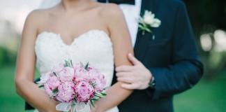 hilton istanbul düğün fotoğrafları