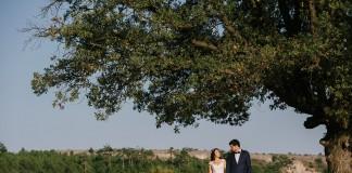 safranbolu düğün fotoğrafları