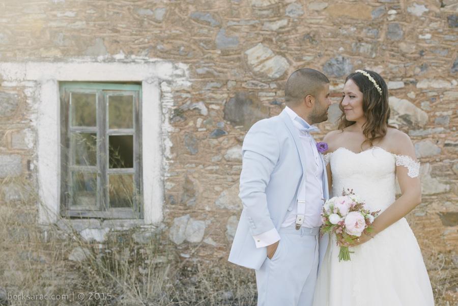 bodrum düğün fotoğrafları
