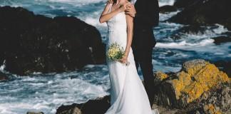 kırklareli düğün fotoğrafçısı