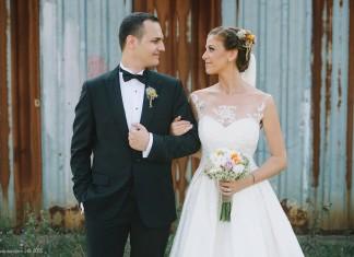 riva konakları düğün
