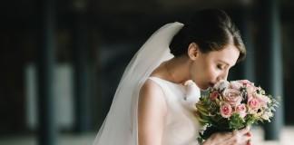 beykoz kundura fabrikası düğün